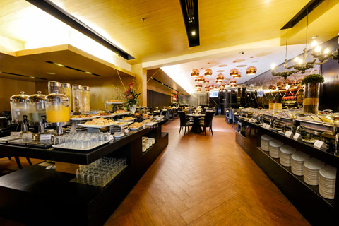 Deco-Cafe-_-Grill-1