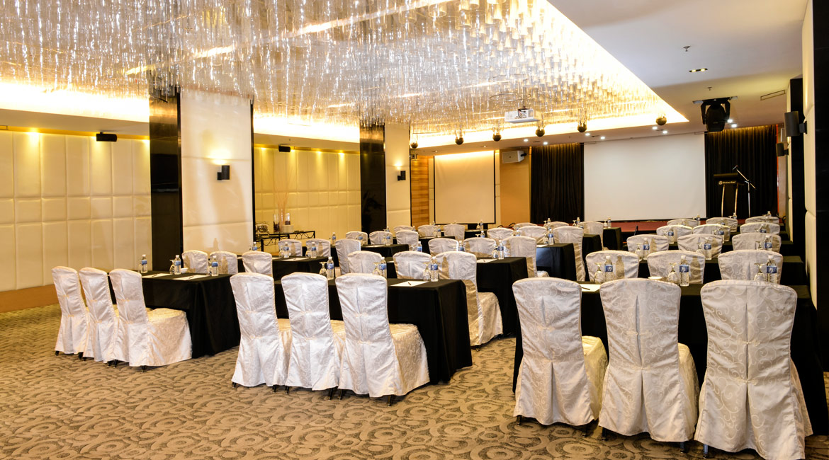 Where business meets elegance horizon hotel kota kinabalu where business meets elegance junglespirit Images